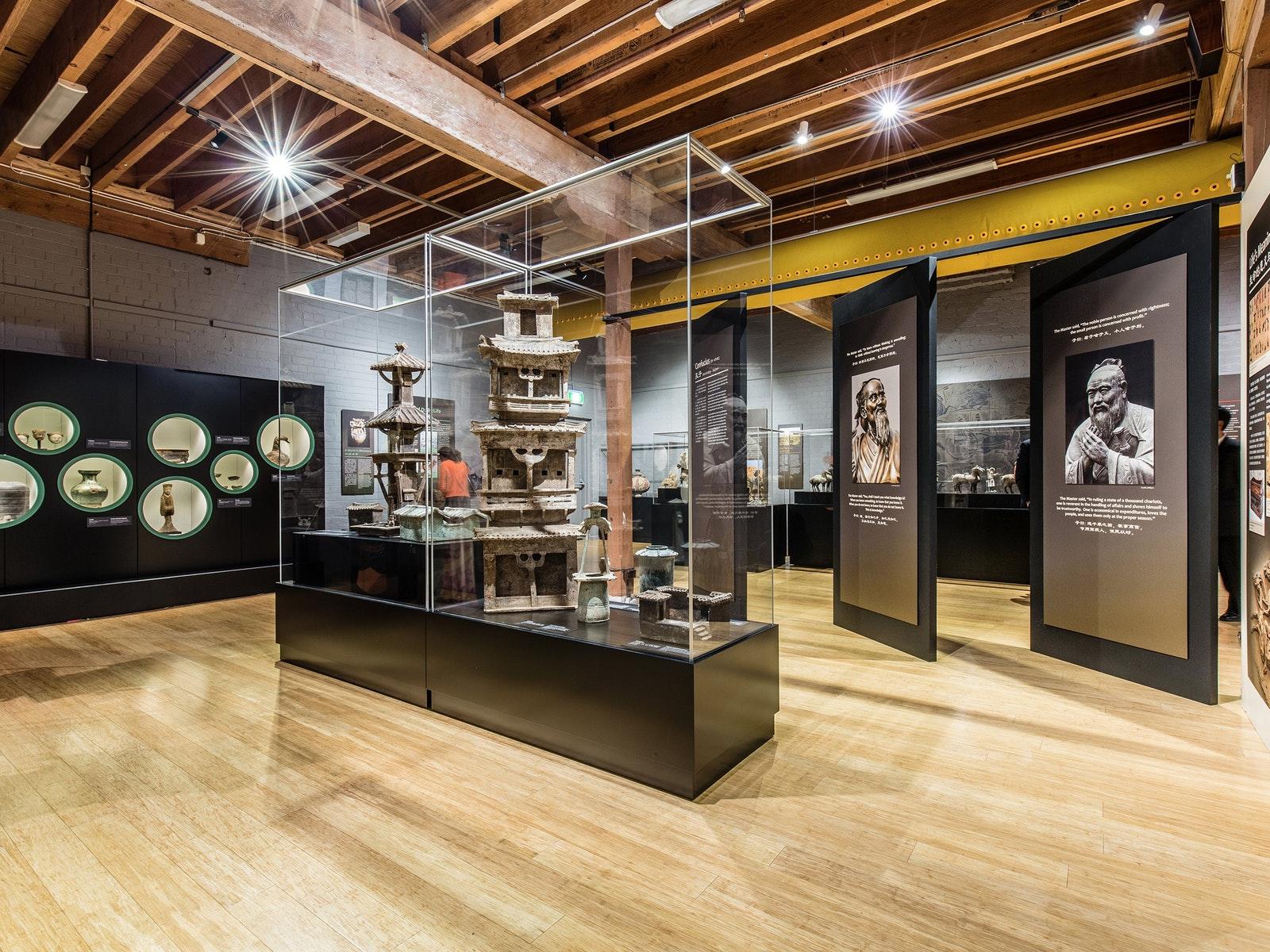 D Exhibition Melbourne : Art and exhibitions events victoria australia