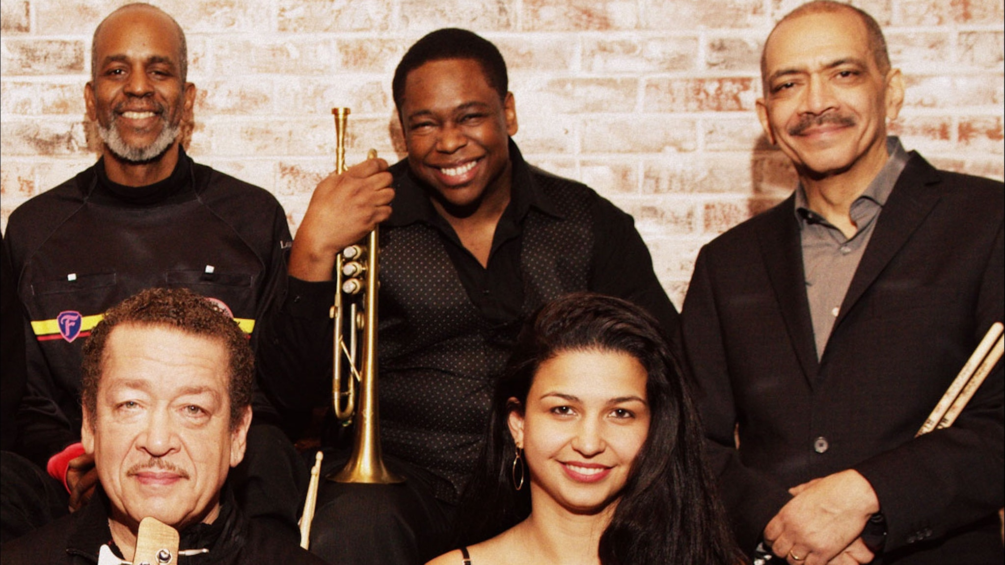 The Dizzy Gillespie Arfocuban experience will hit bird's this February