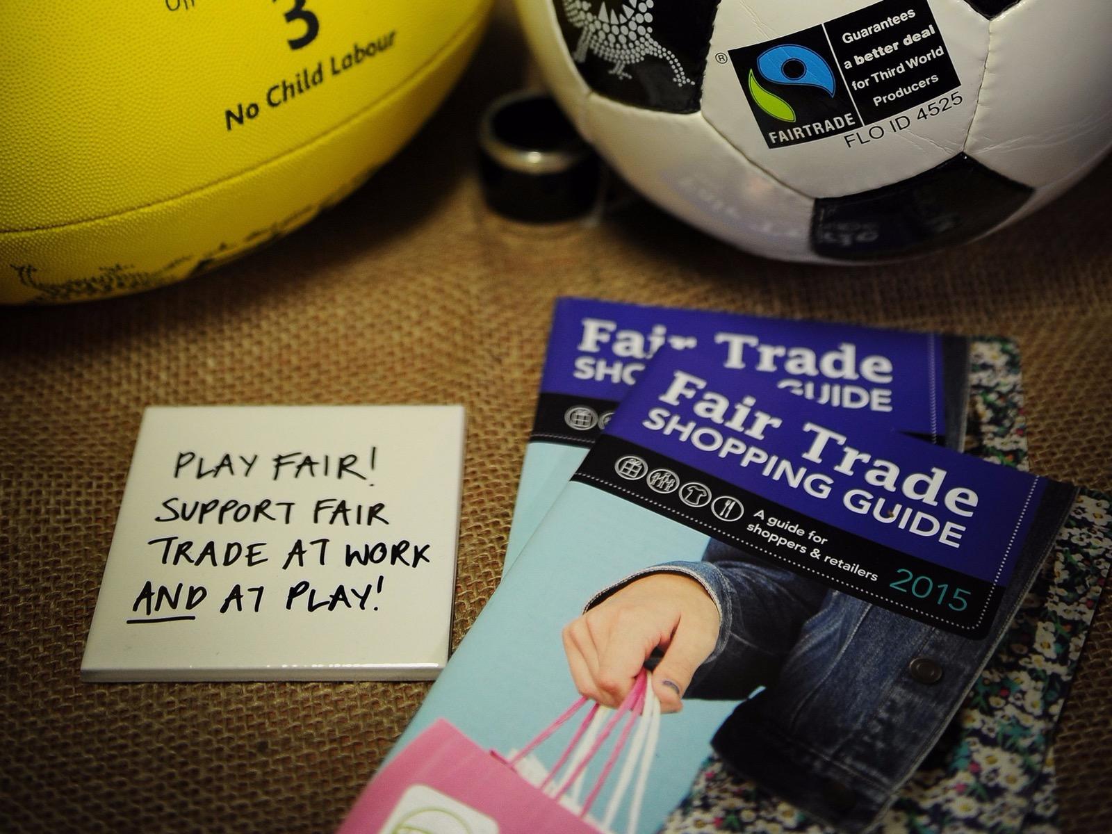 Fair@Square 2015