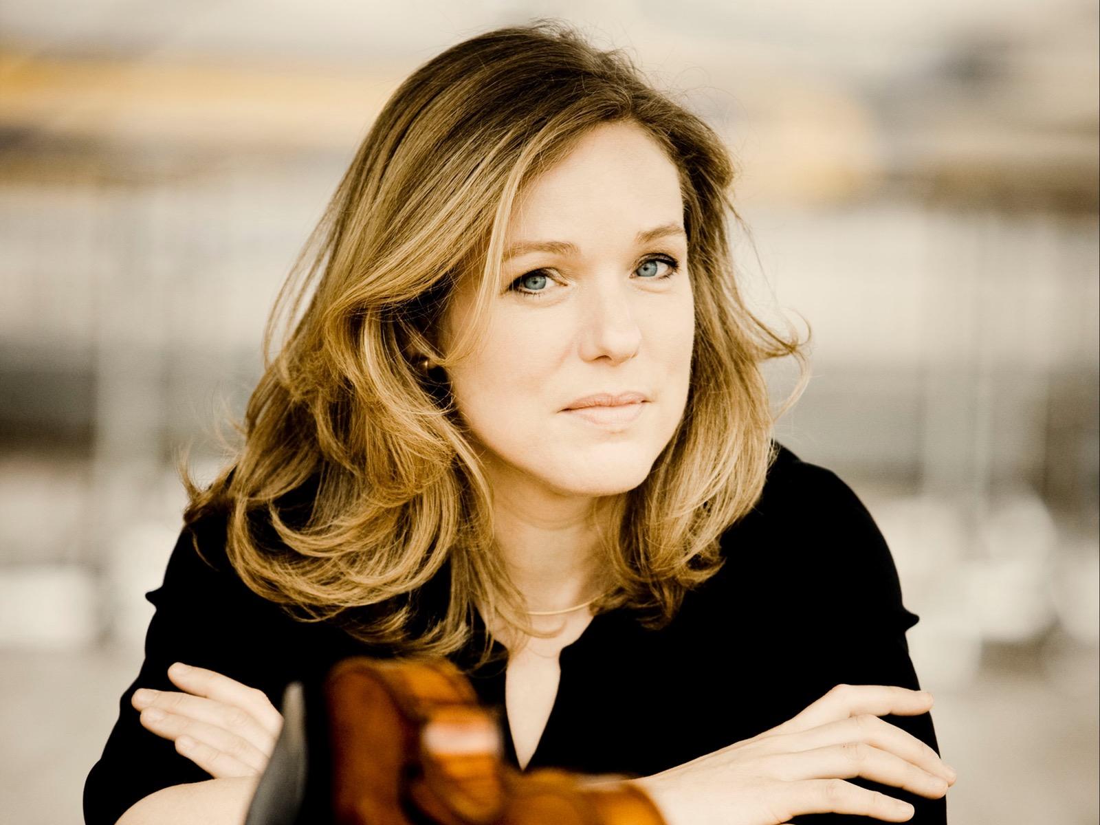 MSO Plays Schubert 9