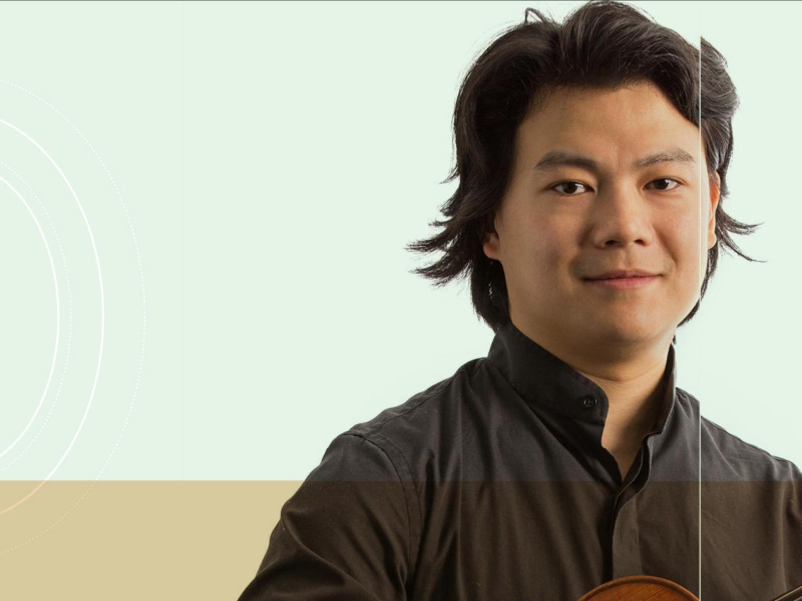 Shane Chen