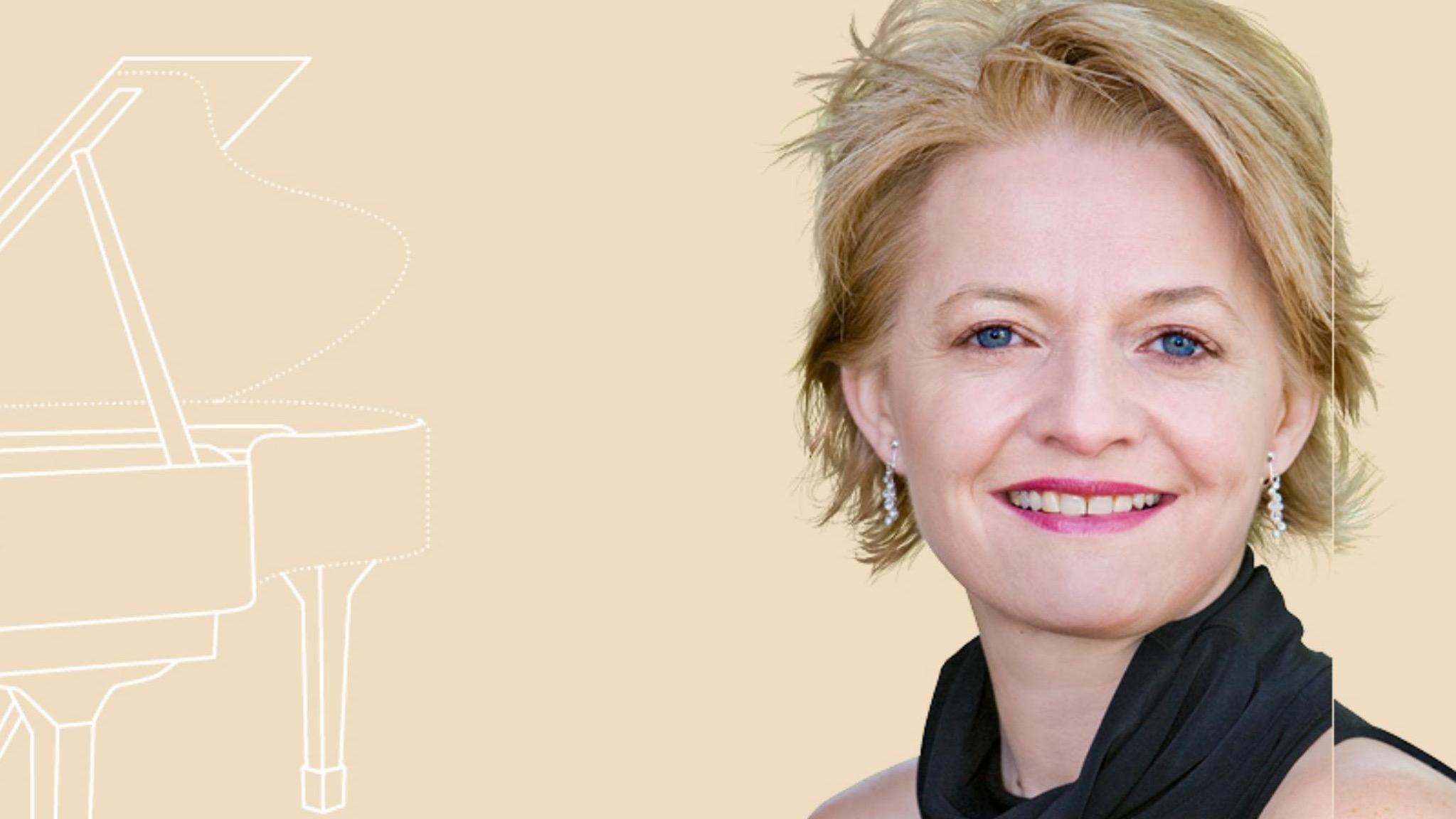 Lucinda Collins