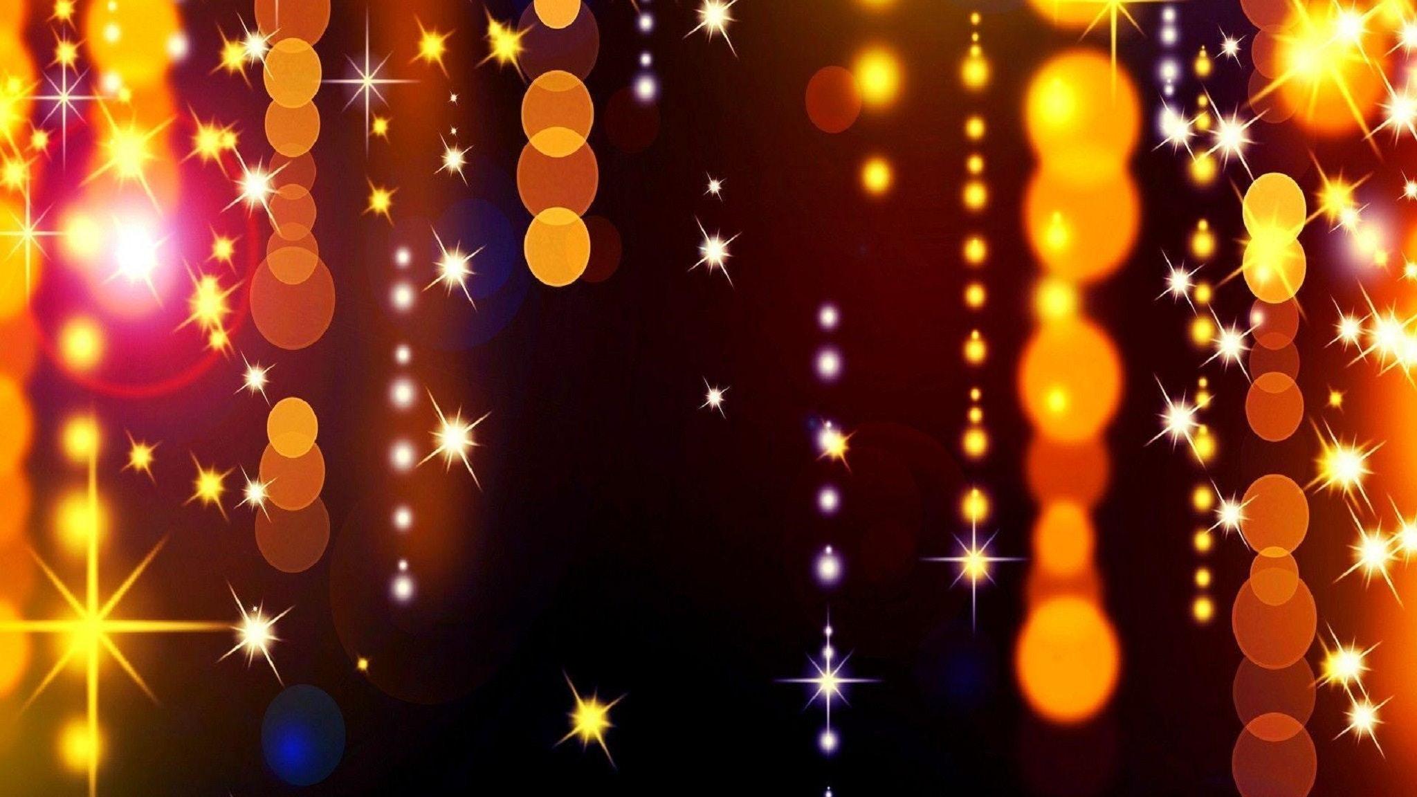 Christms lights
