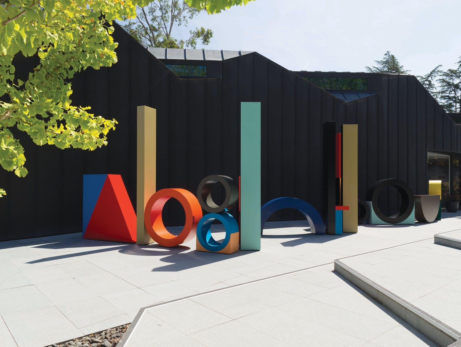 ^ rt galleries, rt and culture, Melbourne, Victoria, ustralia