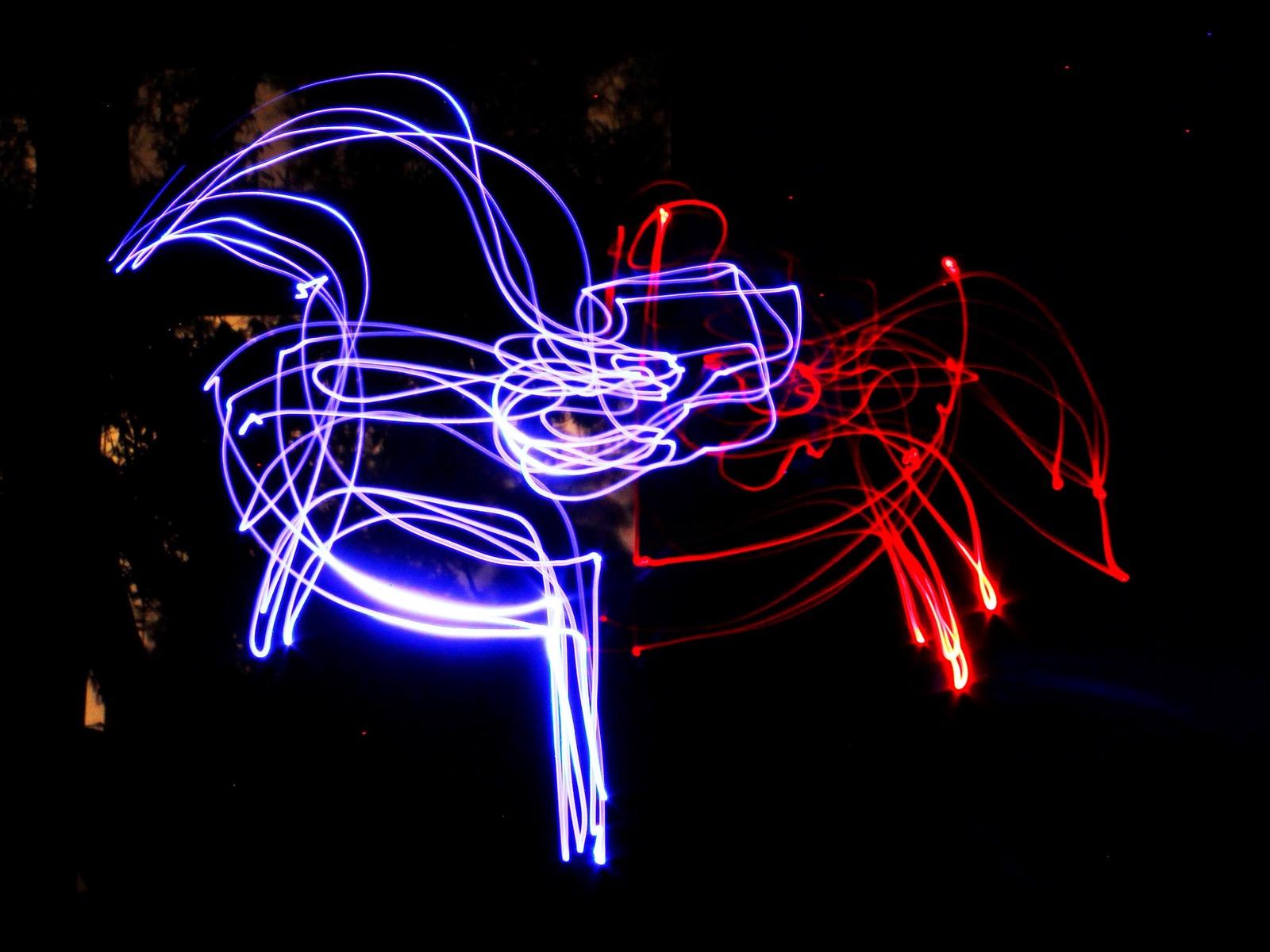LightTime