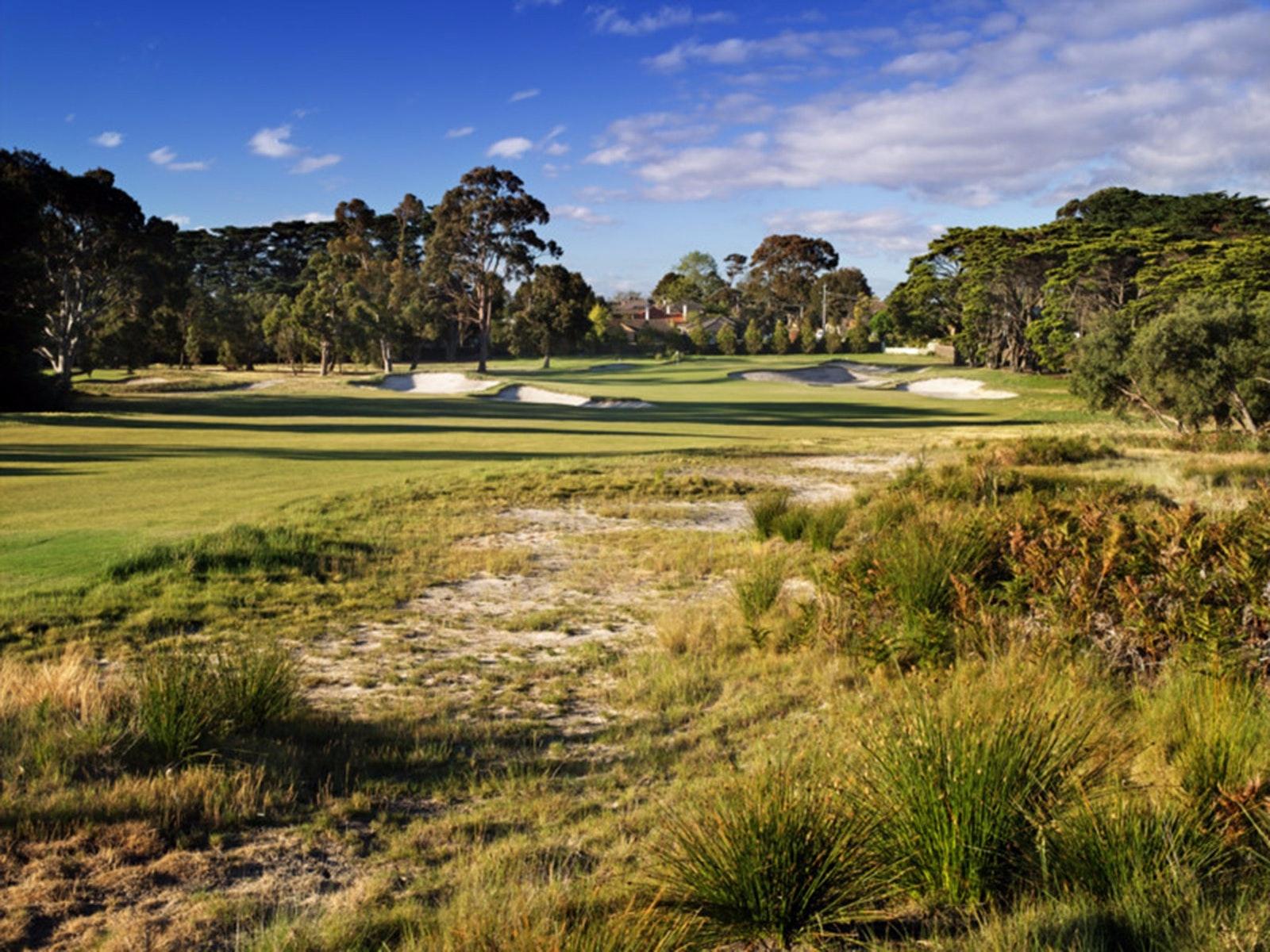 golf outdoor activities victoria australia. Black Bedroom Furniture Sets. Home Design Ideas