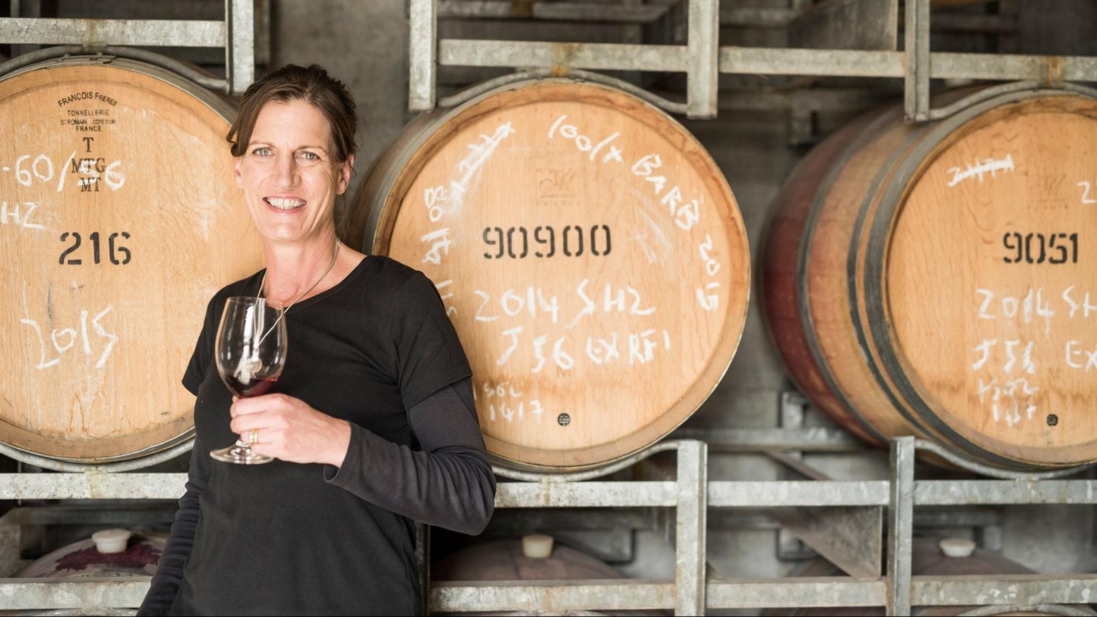 Tarrawarra Estate Yarra Valley Winery Tour