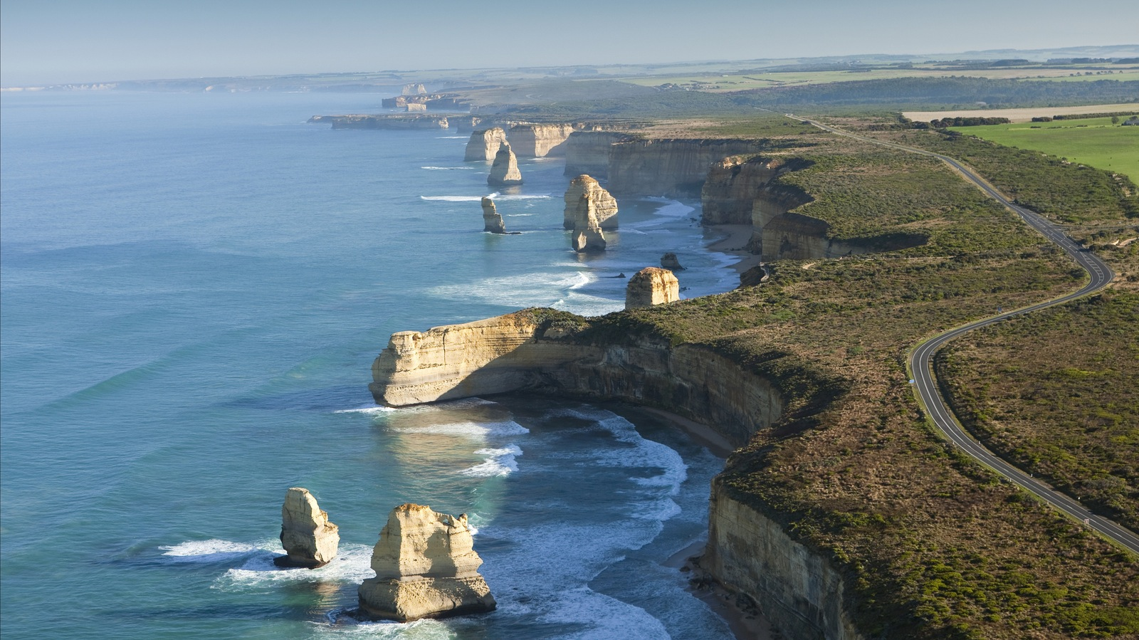 HUMME Great Ocean Road Luxury Escape