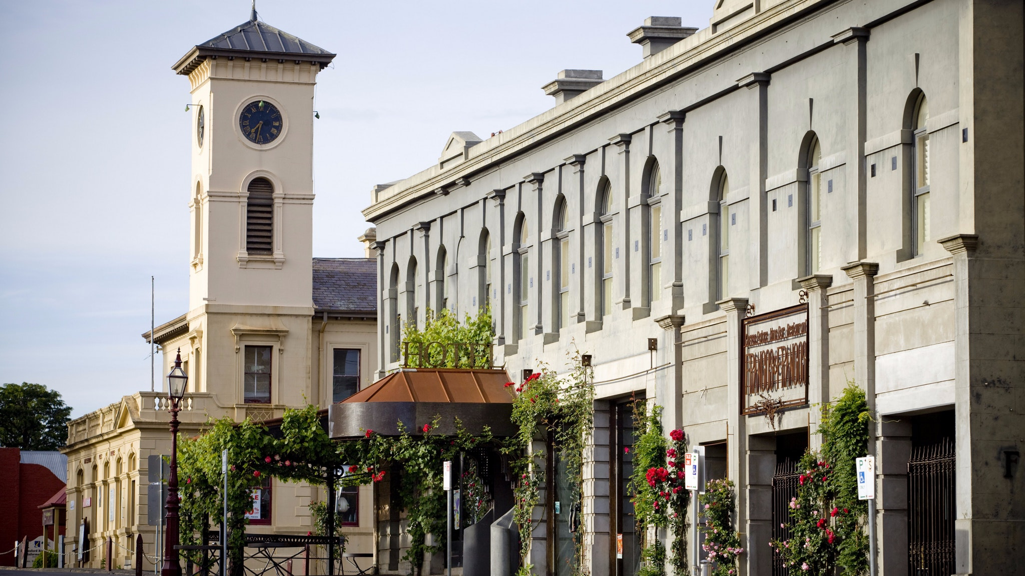 Private Daylesford Tour