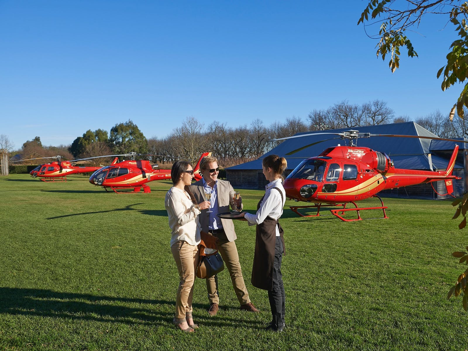 yarra valley helicopter with Ballooning And Scenic Flights on 12 Apostles Helicopter Or Aeroplane 2 moreover Ballooning And Scenic Flights as well Ballooning And Scenic Flights further Magistic  7c Christmas Day Lunch Cruise besides Helicopter Wine And Food Tours.
