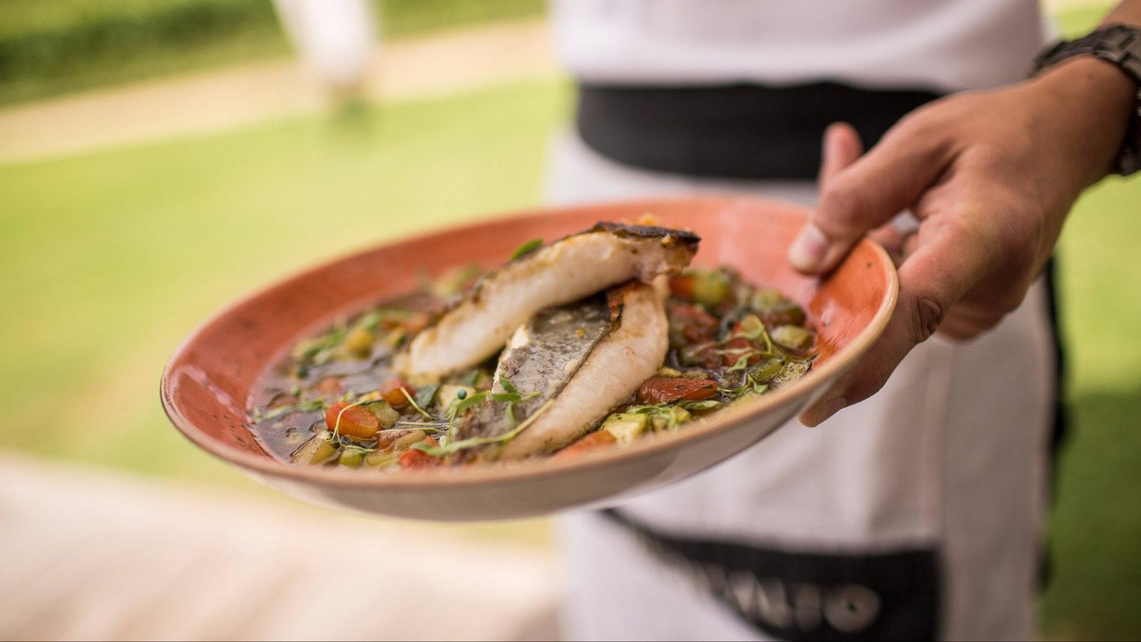 Gourmet Tour Mornington Peninsula Luxury