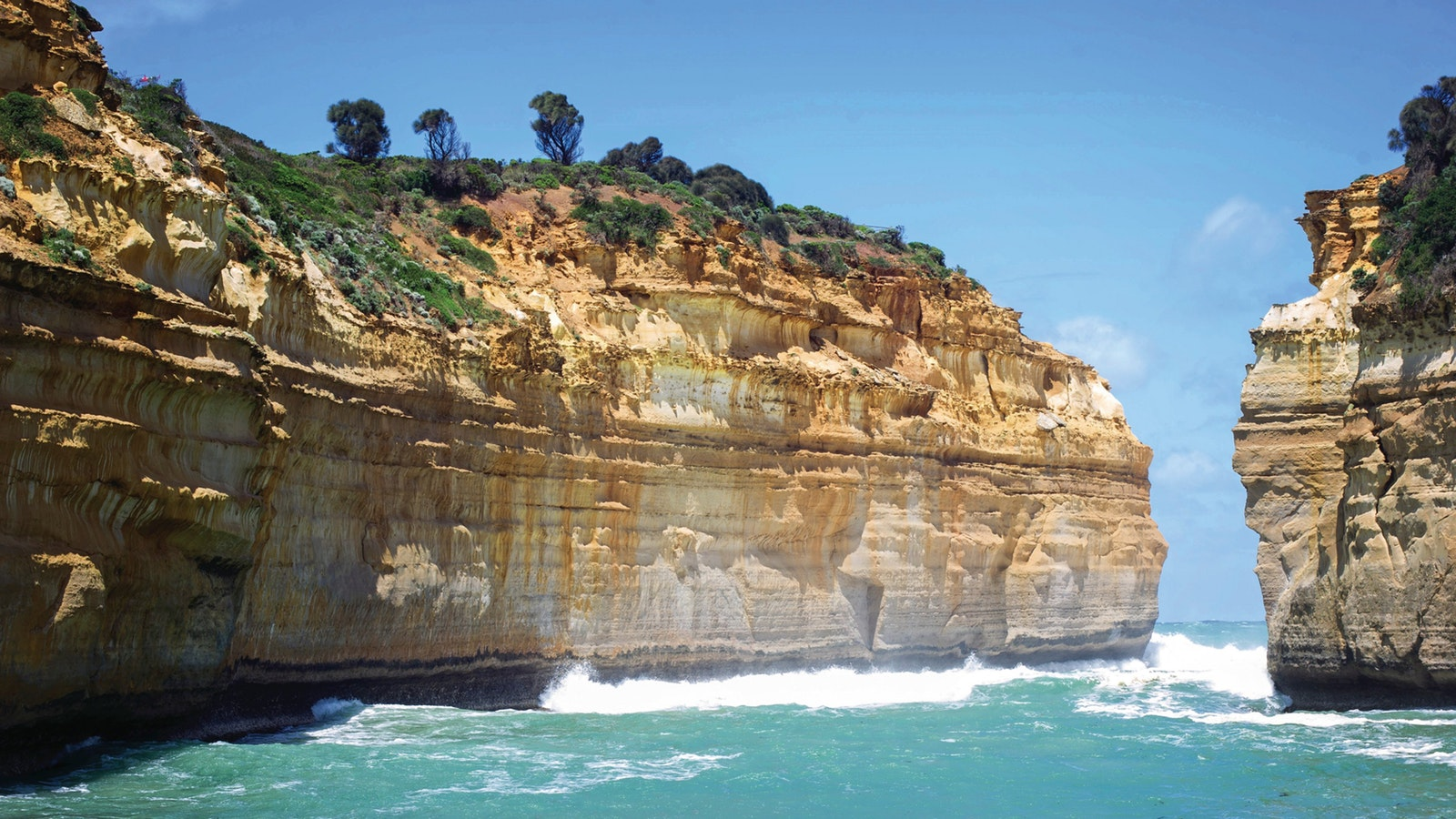 Luxury Private Tour of Great Ocean Road