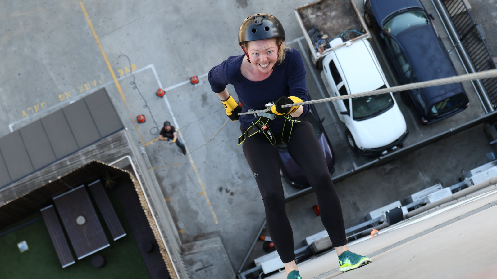 Introduction to Abseil