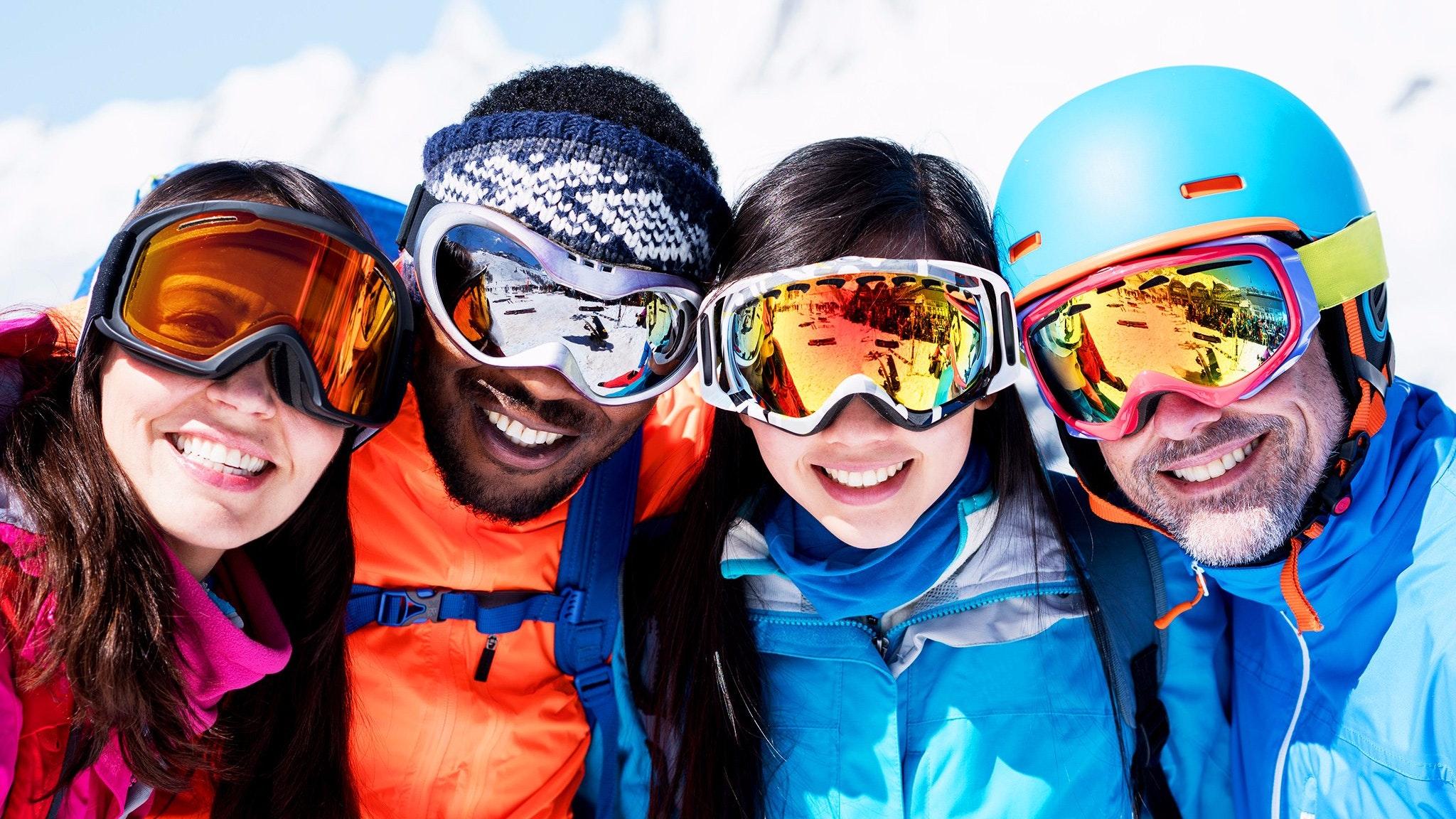 Mt Buller Snow Tour with Fun Addicts