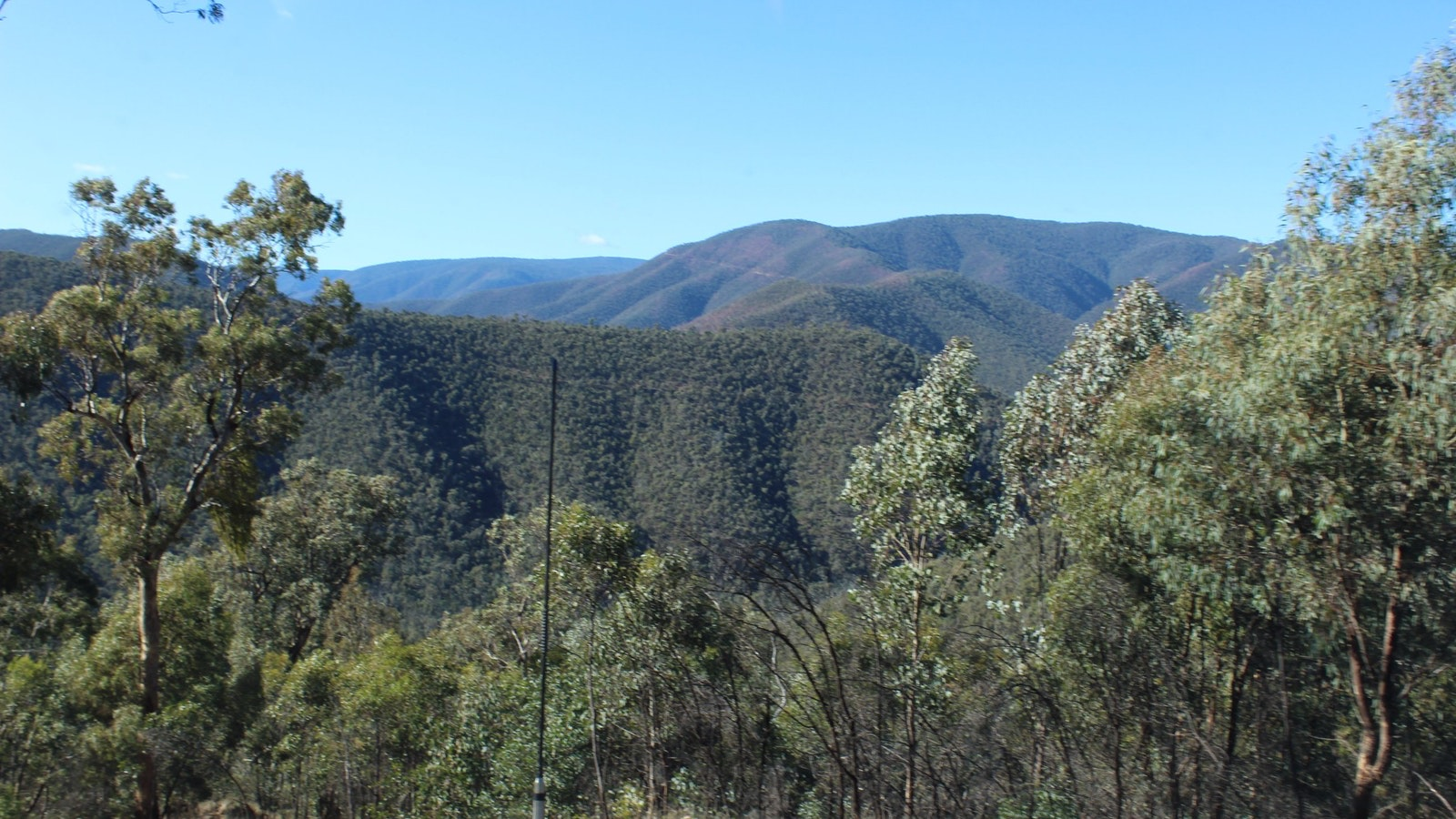 Some Of The Most Beautiful Parts Of Australia
