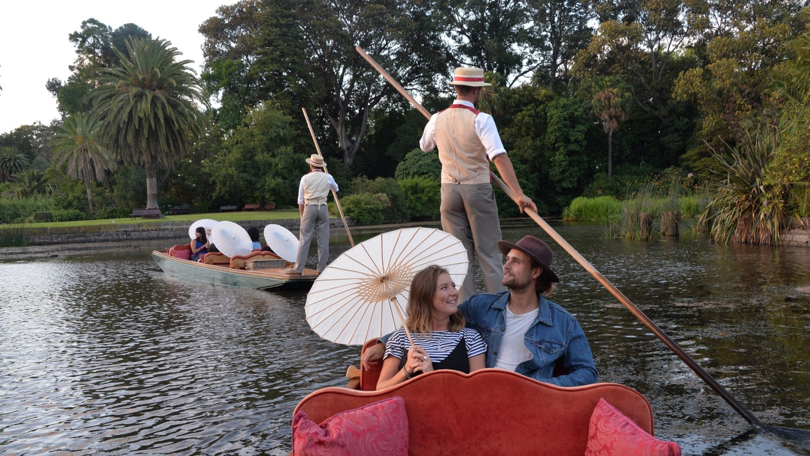 Things-to-do-in-Melbourne punting