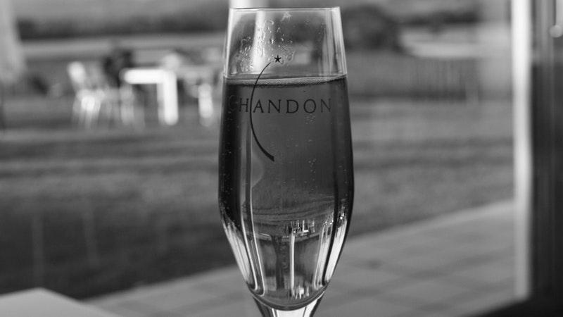 Domaine Chandon Sparkling