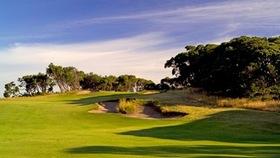 Portsea Golf