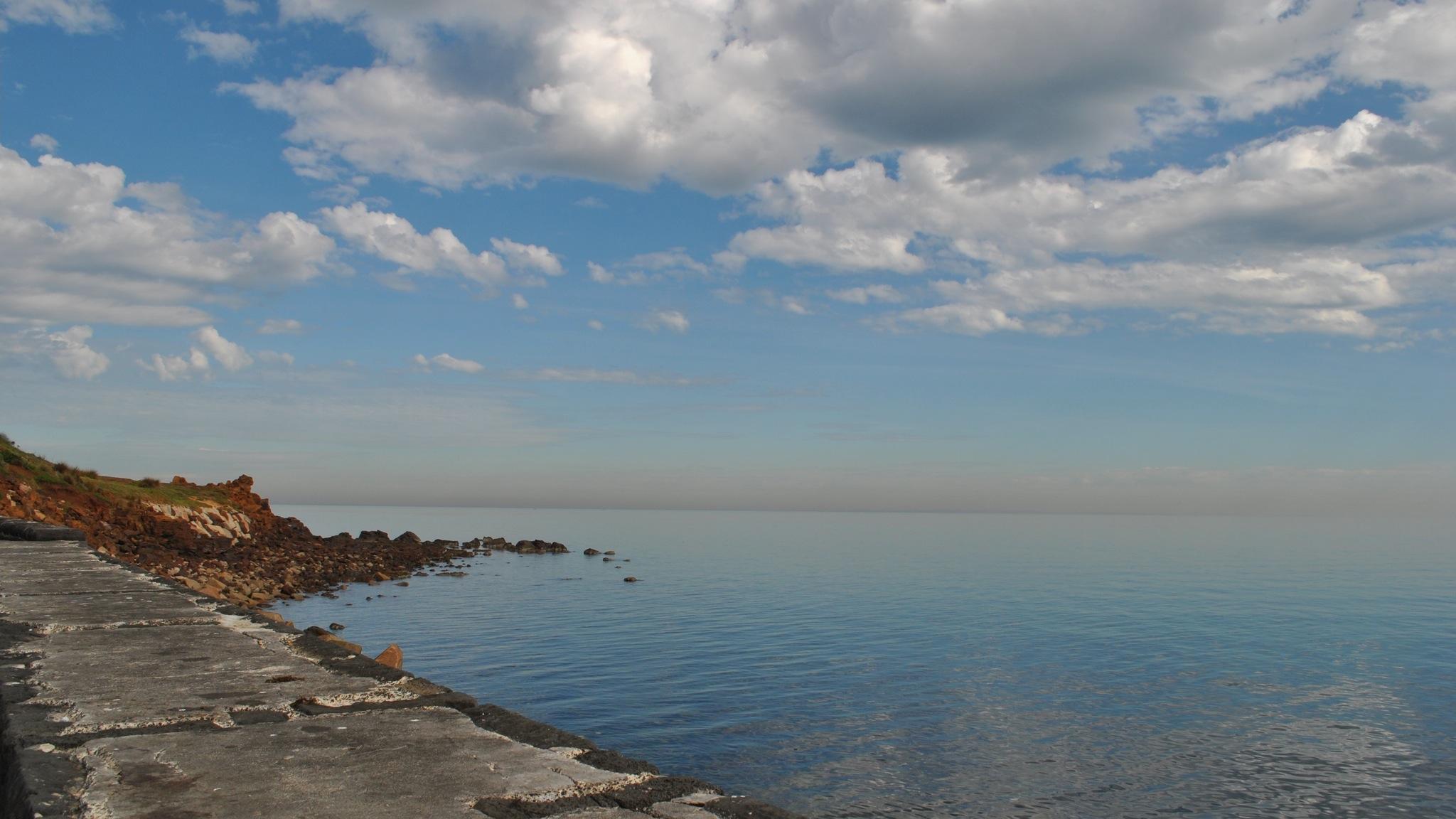 Mornington Waterfront