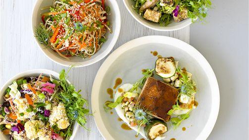 The Cape Kitchen Food and Wine Phillip Island Victoria Australia – Cape and Island Kitchens