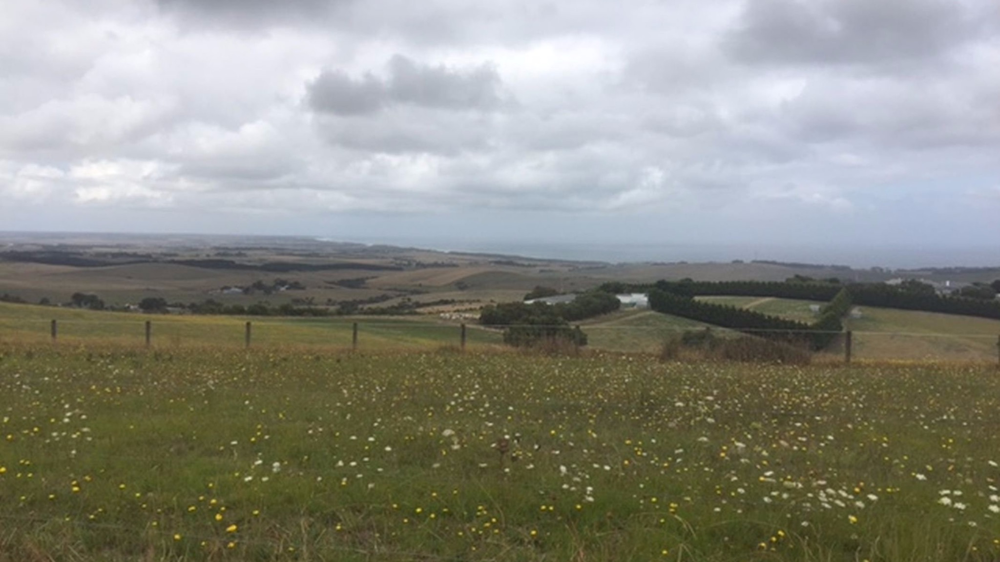 Bass Coast Hinterland