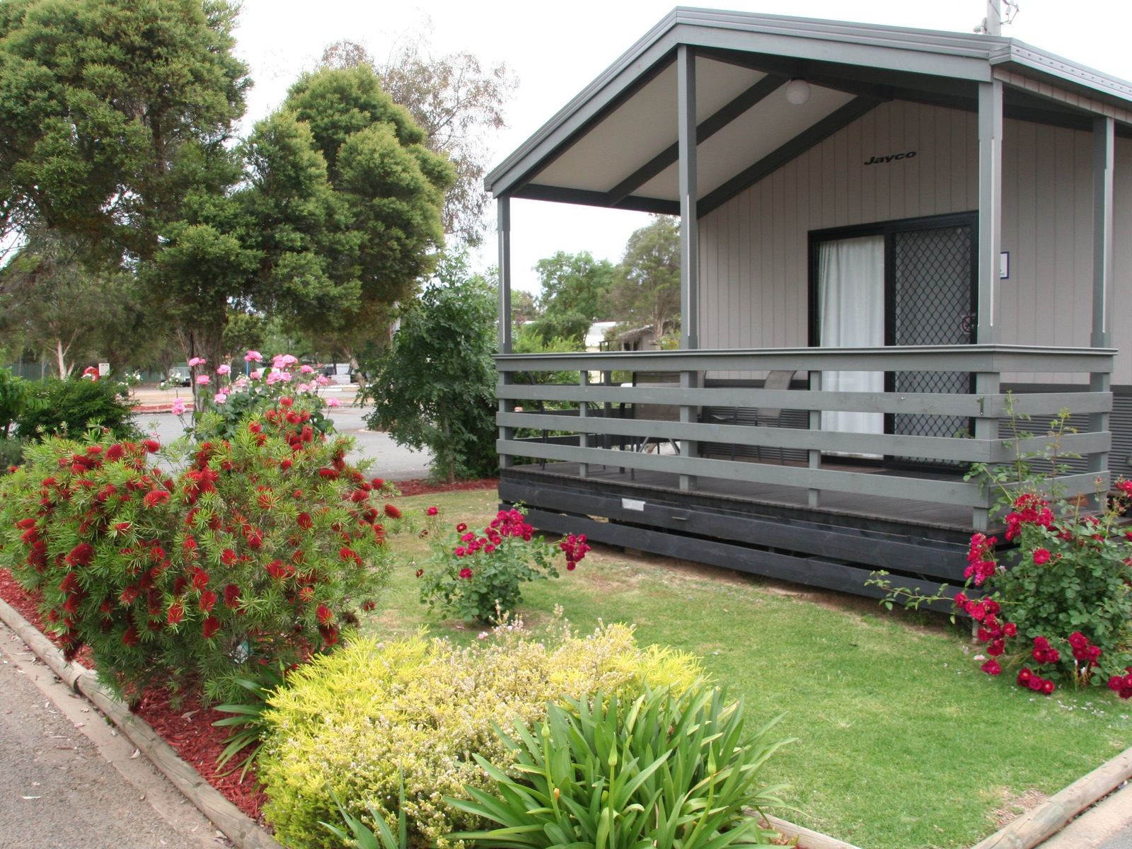 accommodation the murray victoria australia. Black Bedroom Furniture Sets. Home Design Ideas