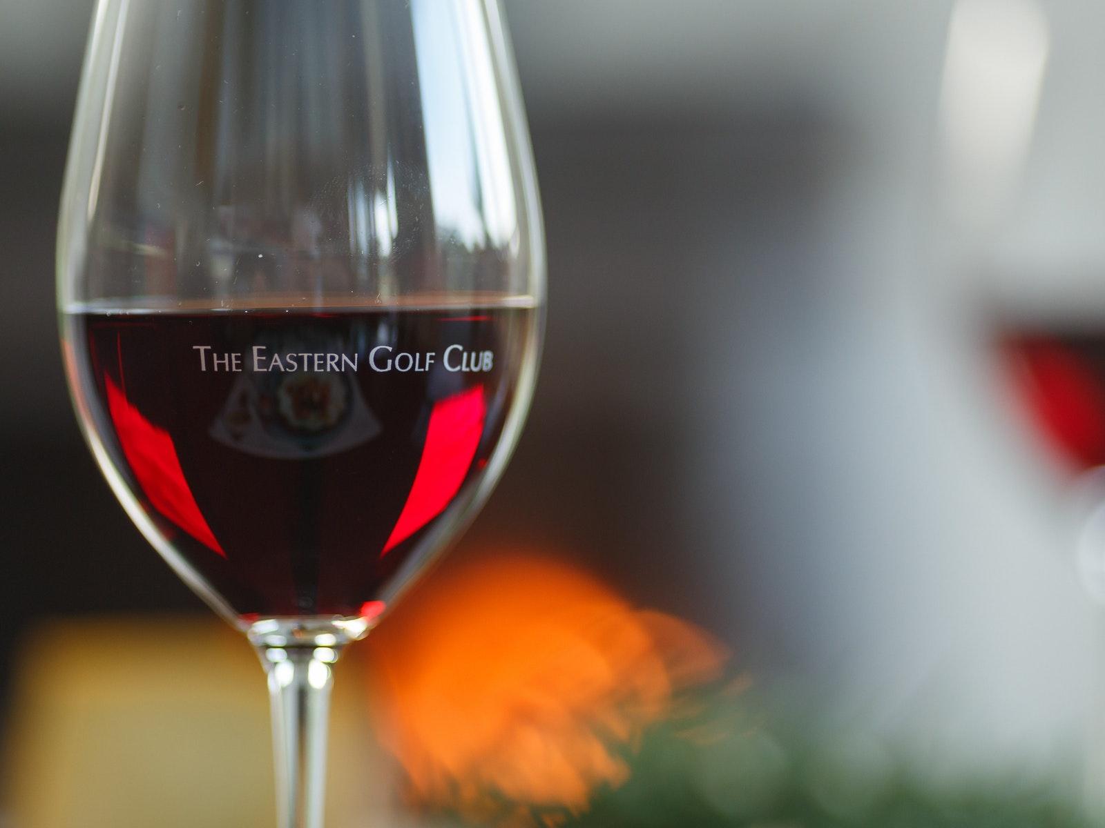 Yarra Valley Wine Dinner