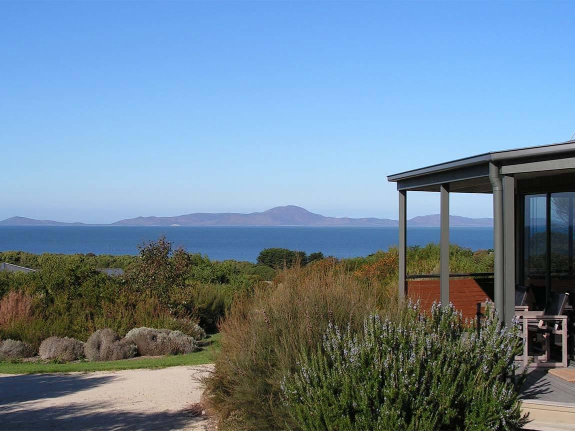 Limosa Rise, Gippsland, Victoria, Australia