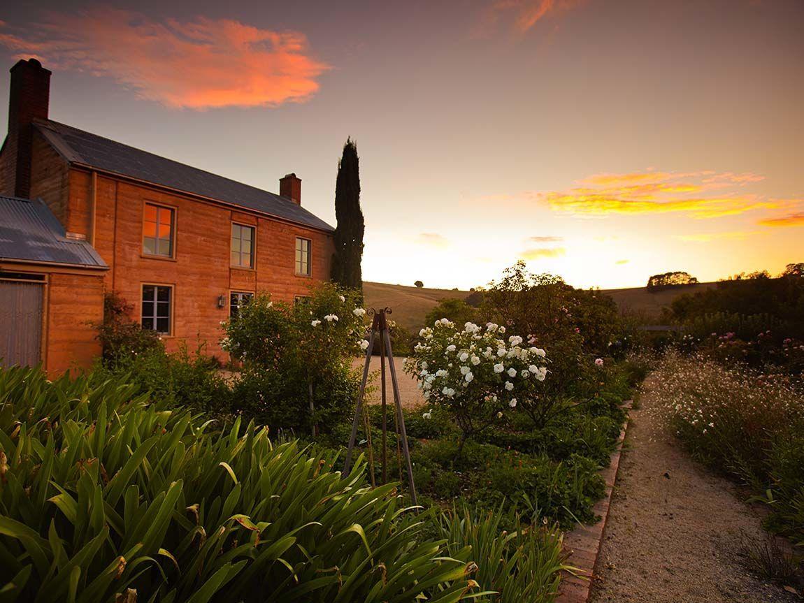 Neerim South, Gippsland, Victoria, Australia