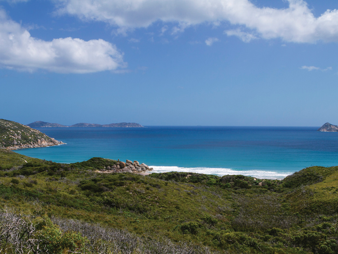 wilsons promontory dating site Best camping in wilsons promontory national park on tripadvisor: find 117 traveler reviews, 98 candid photos, and prices for camping in wilsons promontory national park, victoria, australia.