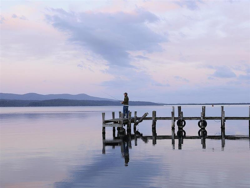 8 reasons to visit the Gippsland Lakes, Gippsland, Victoria
