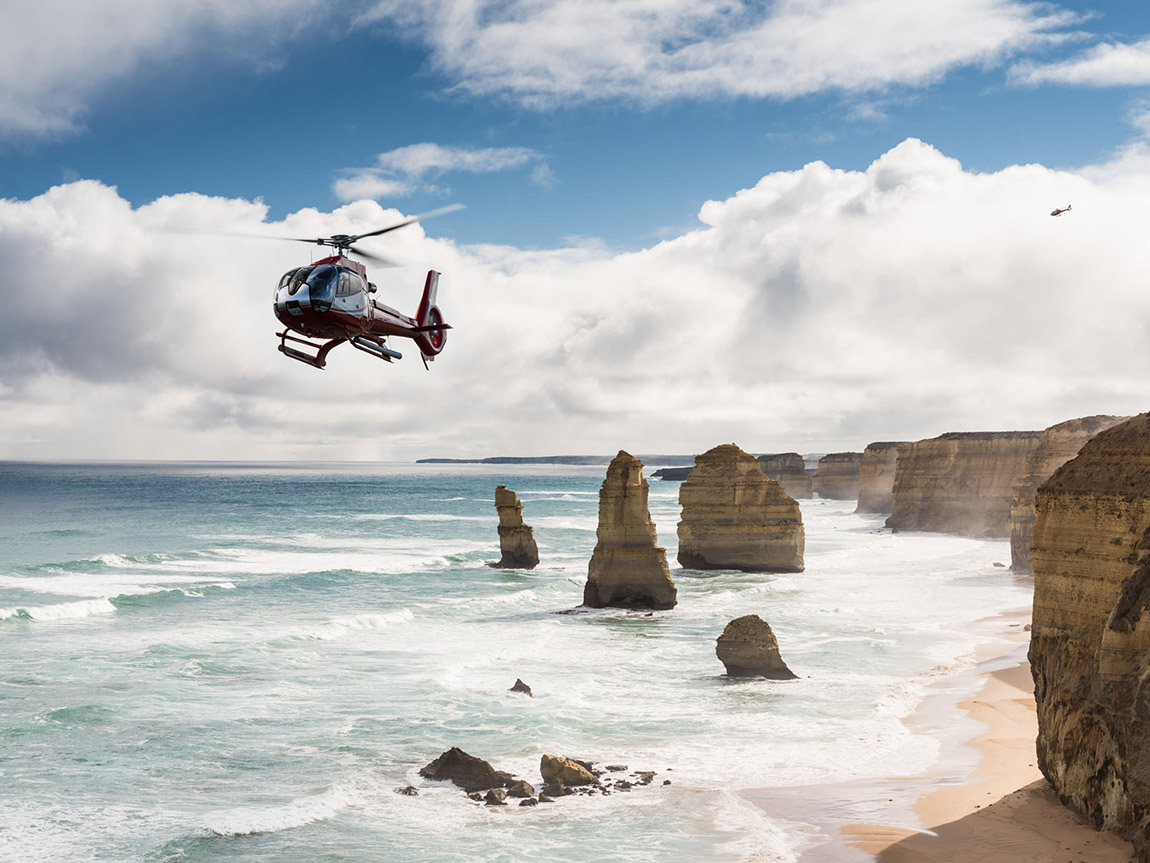 melbourne helicopter flights with 12 Apostles on Hotel Map in addition Restaurant in addition 12 Apostles together with Wildlife Viewing together with Top 5 Snow Resorts In Australia.