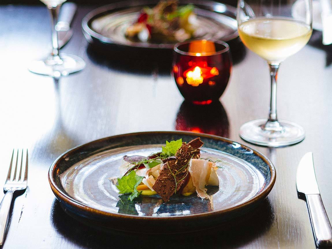Melbourne australia official tourism website for for Australian cuisine melbourne