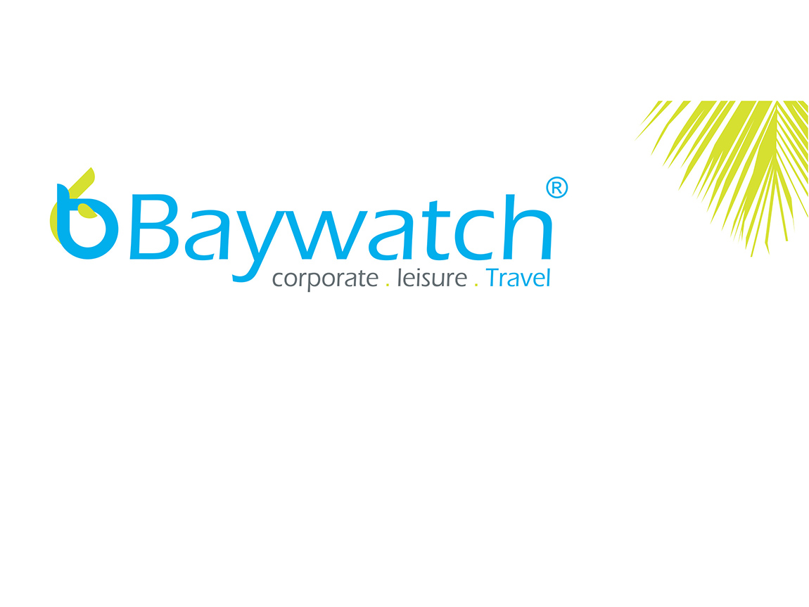 Baywatch Travel