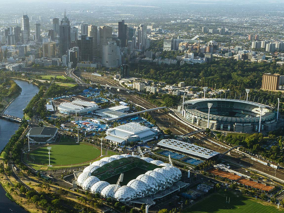 the main characteristics of melbourne australia Physical features of australia - free download as powerpoint presentation (ppt) or view presentation slides online it is a presentation on the physical features of australia which i'm sure is excellentely made and will be very helpful.