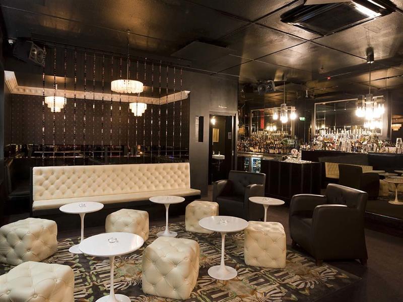 laneway dining food and wine melbourne victoria australia. Black Bedroom Furniture Sets. Home Design Ideas