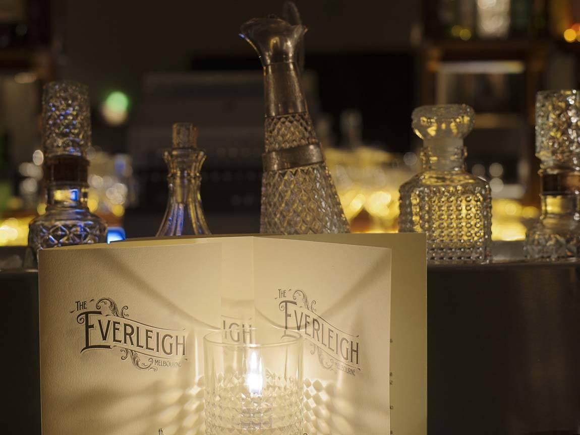 The Everleigh, Fitzroy, Melbourne, Victoria, Australia