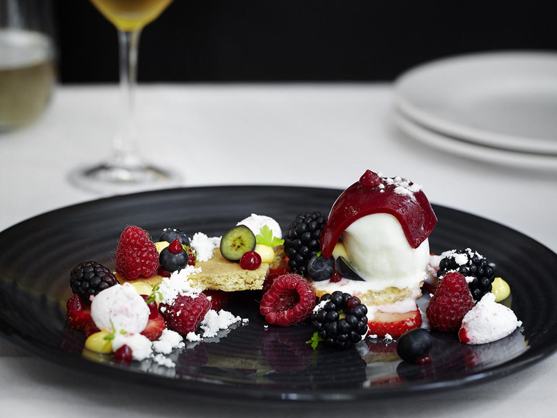 Italian Restaurants Melbourne Cbd Cheap