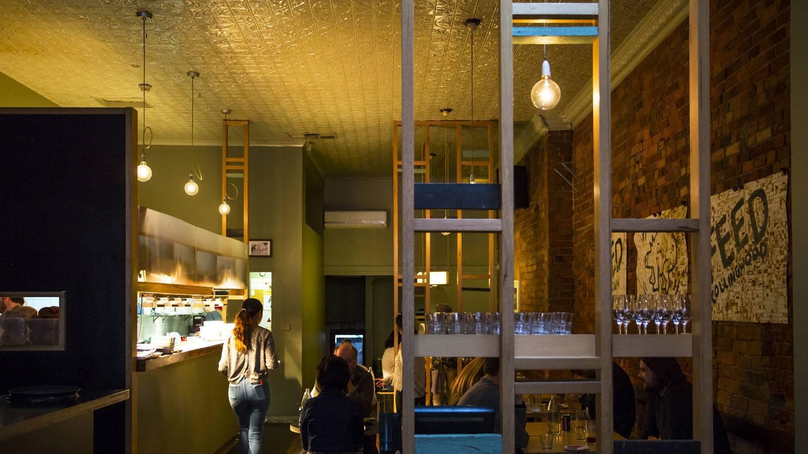 Rockwell & Sons, Melbourne, Victoria, Australia
