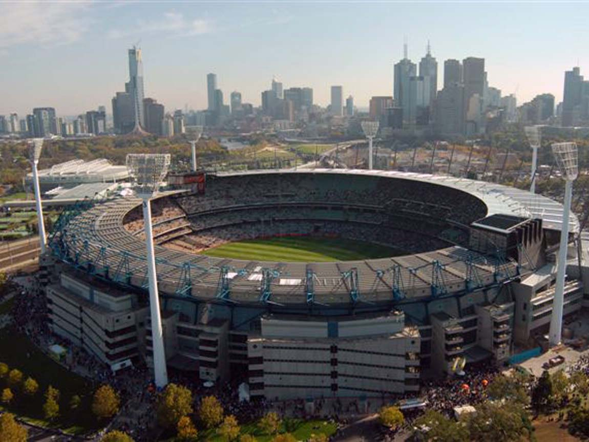 Melbourne australia official tourism website for visitors from india - Australian tourism office ...