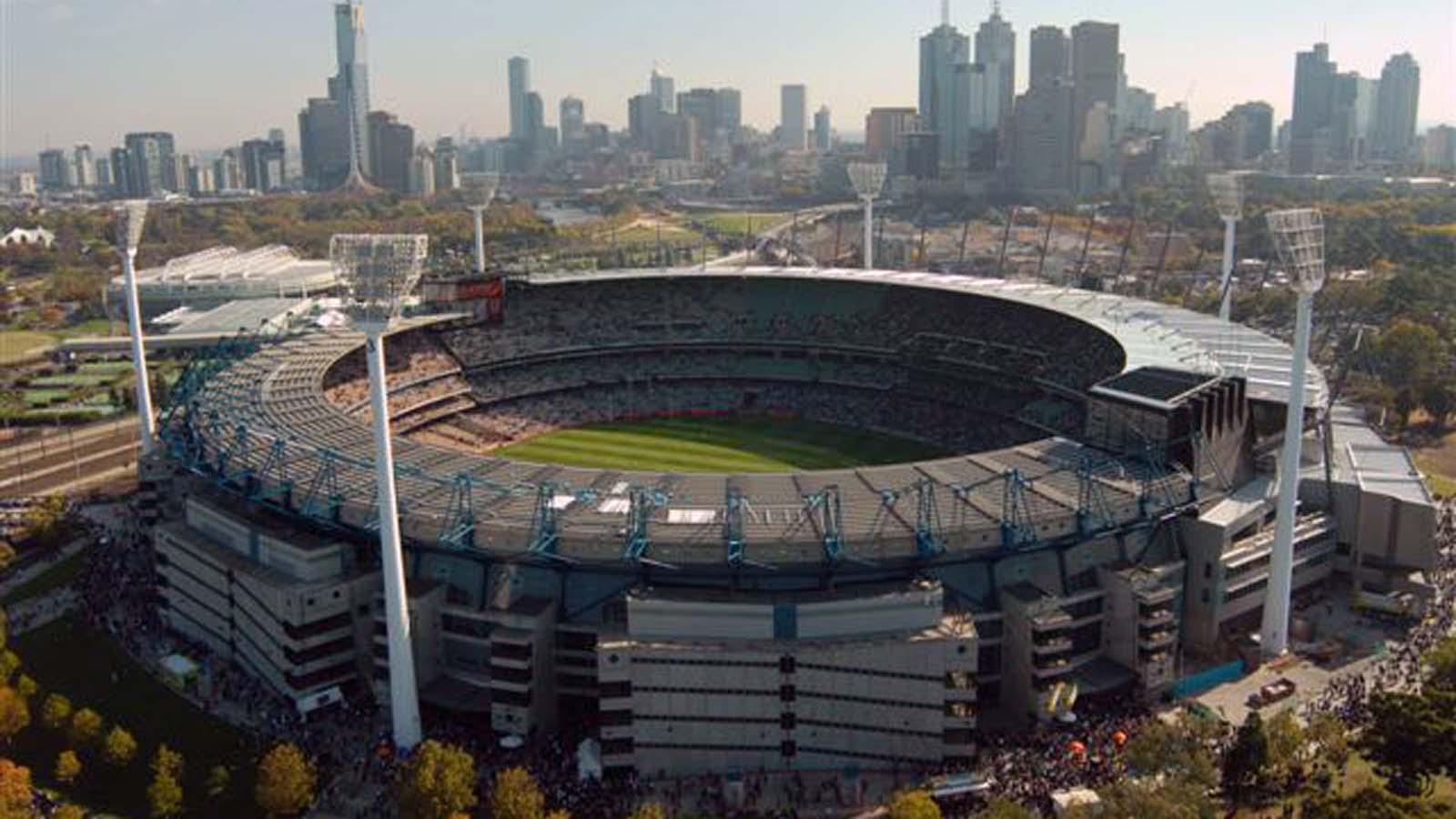 AUSTRALIAN OPEN 2021 - INSCRIPTIONS AUX CONCOURS Melbourne-cricket-ground_mel_r_supplied-pr_1600x900