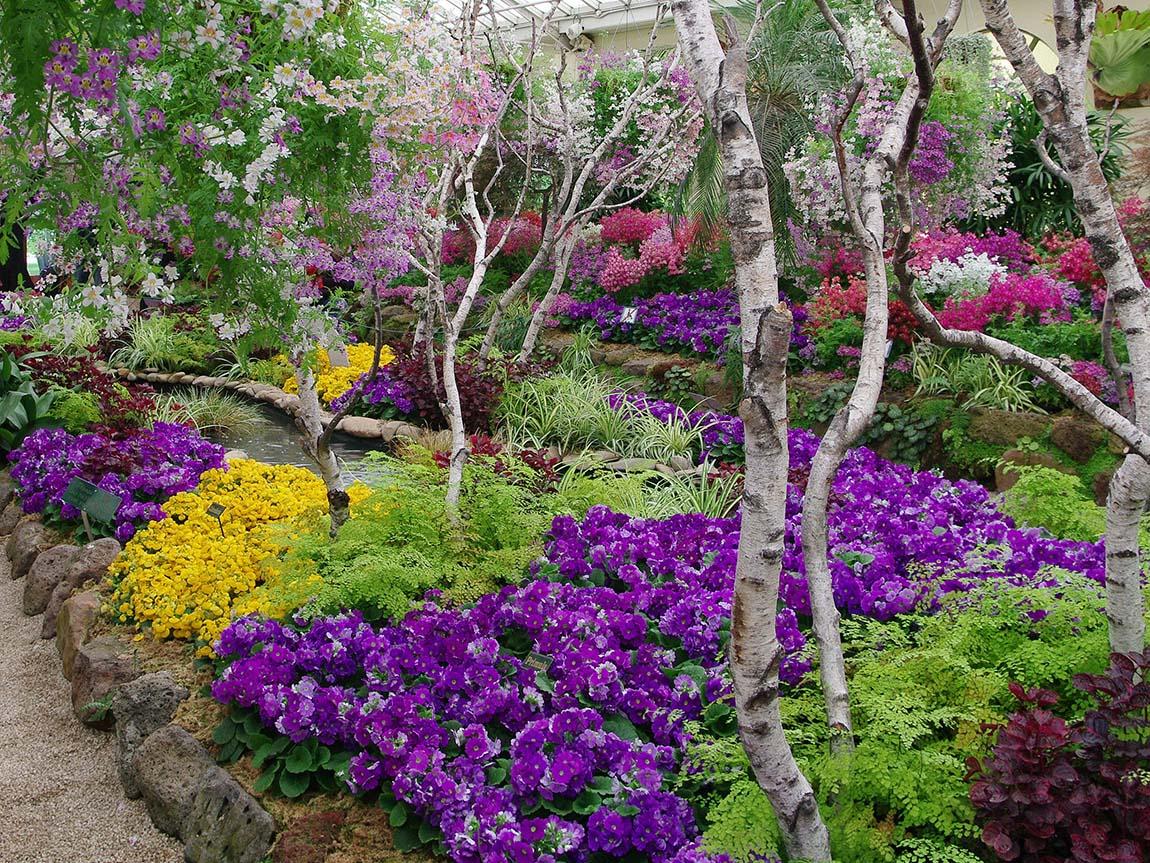 Garden Ideas Victoria Australia family activities, melbourne, victoria, australia