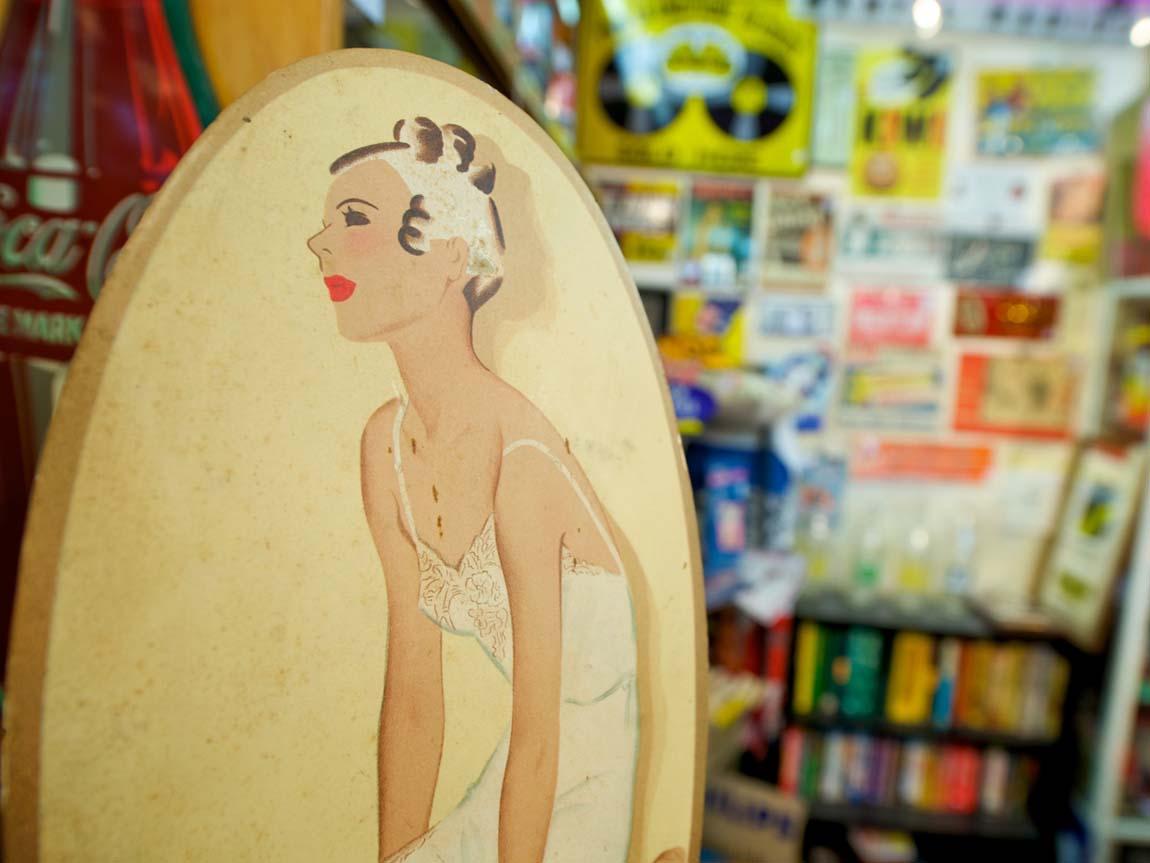 Chapel Street Bazaar, Prahran, Melbourne, Victoria, Australia