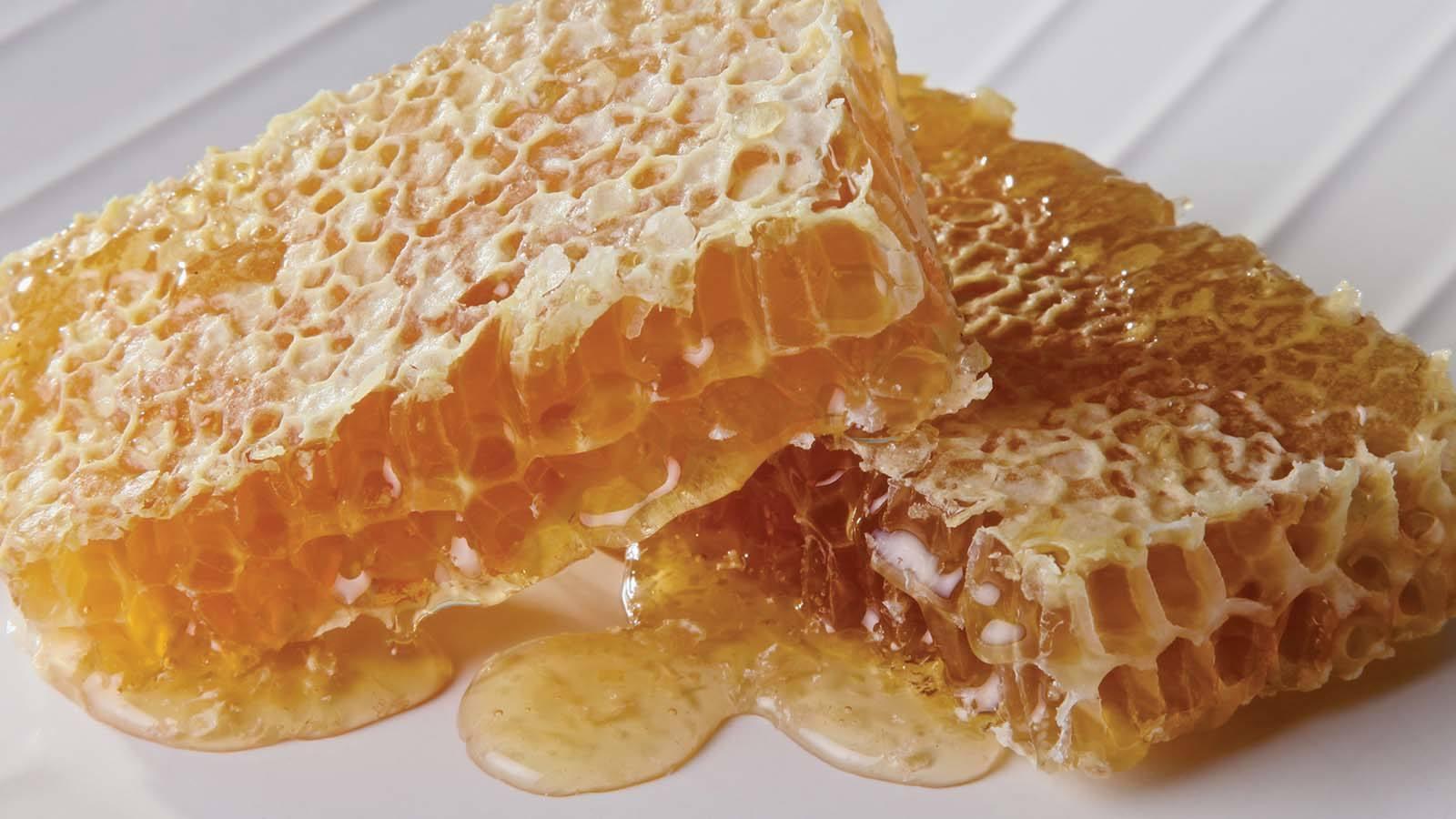 Pure Peninsula Honey, Mornington Peninsula, Victoria, Australia