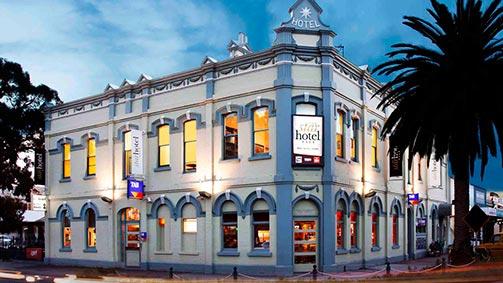 Star Hotel Sale, Gippsland, Victoria, Australia
