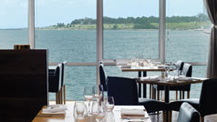 Baveras餐厅,大洋路,维多利亚州,澳大利亚