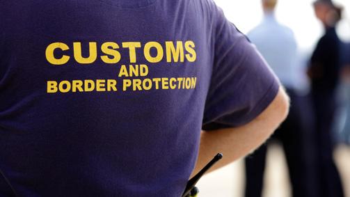 Kết quả hình ảnh cho customs image