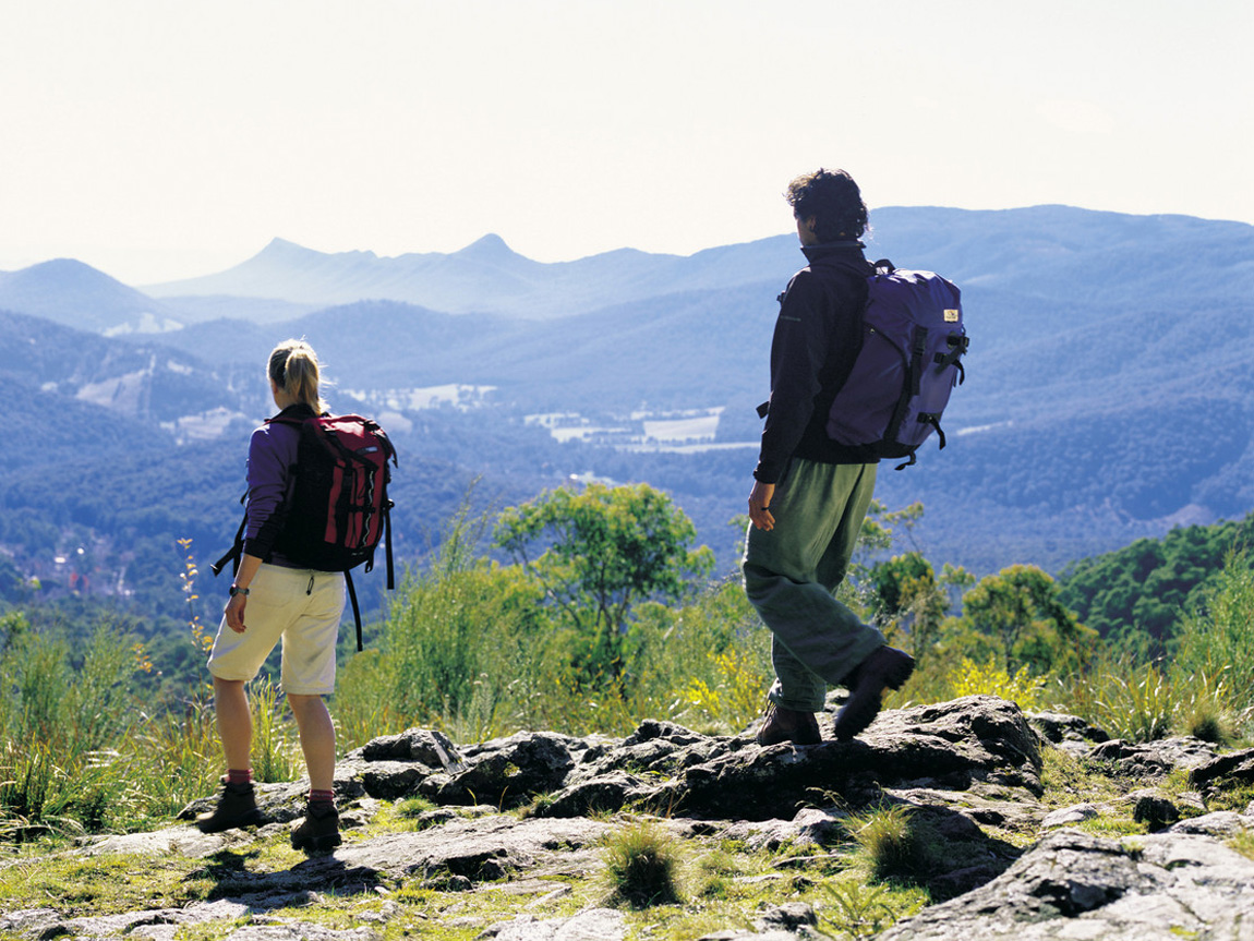 Explore The Beauty Of Caribbean: Day Hikes Near Melbourne, Walking And Hiking, Melbourne